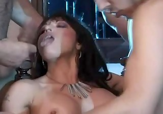 mother id like to fuck sheila s takes 3.