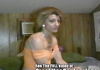junkie whore