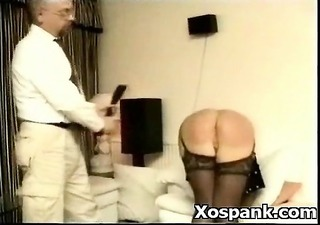 amoral erotic mother i in bodacious flogging girl