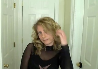 mother i desires you to cum in your own face. joi